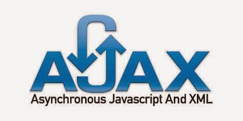 Ajax la gi