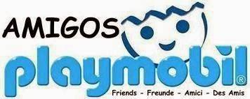 https://www.facebook.com/amigosplaymobil?fref=ts
