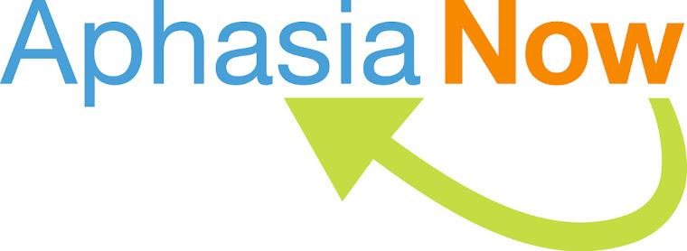 AN.logo