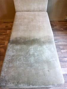 Pranie tapicerki kanapy