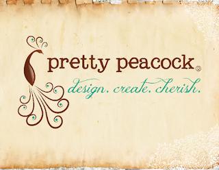 http://www.prettypeacock.com/