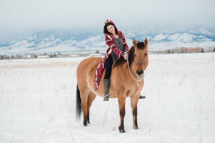 riding-bareback