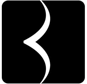 Blek v1.0.2