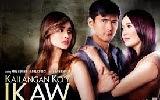 Kailangan Ko'y Ikaw March 25, 2013
