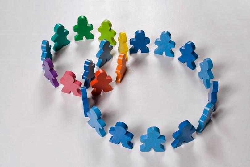 Integrando lo social a la estrategia del negocio en el emprendimiento