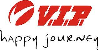 V.I.P in Uttarakhand