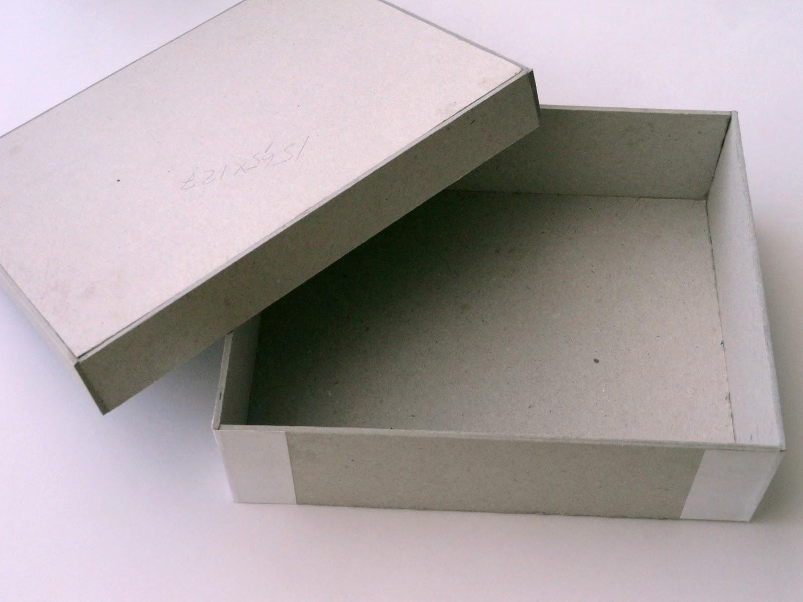 Переплётный картон своими руками Страна Мастеров 25