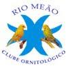 Clube Ornitológico de Rio Meão