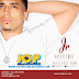 JR HACERTE MÍA (Bachata) BY JCPRO