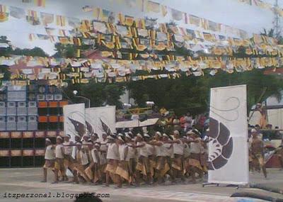 pamasayan photo