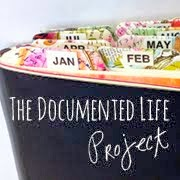 Documented Life Project