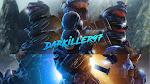 DarKiller97