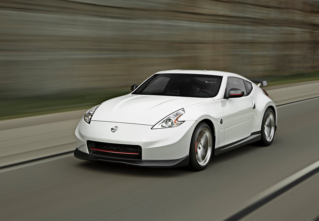 2013 370z wallpaper - photo #42