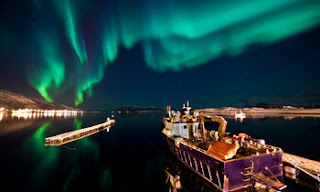 borealis aurora,aurora,norway,aurora norway