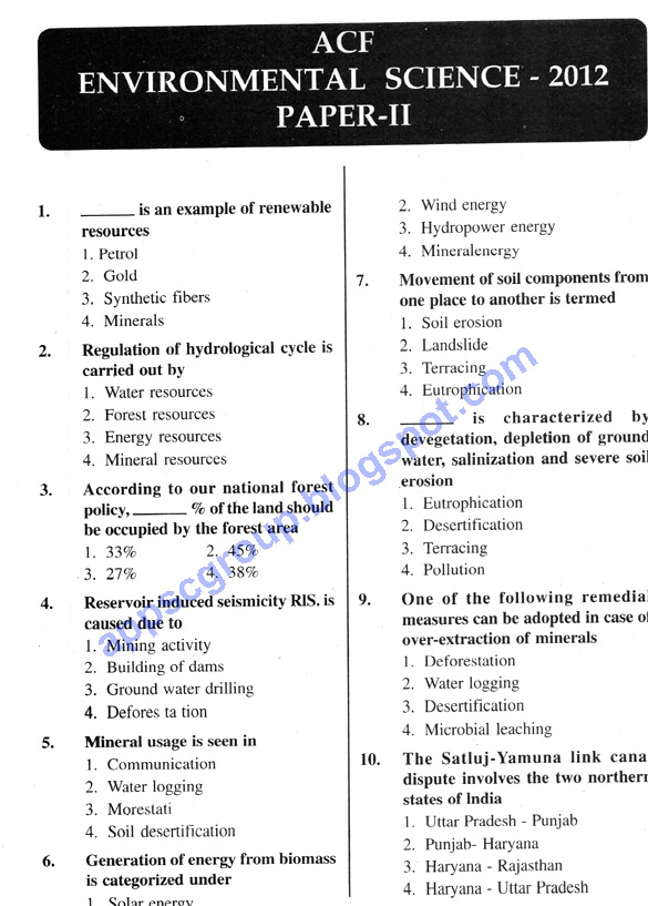 essay about environmental studies Environmental studies are the scientific study of the environmental system and the status of its inherent or induced changes on organisms it includes not only the study of physical and biological characters of the environment but also the social and cultural factors and the impact of man on environment.