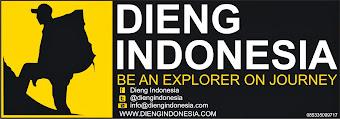 portal info wisata dieng