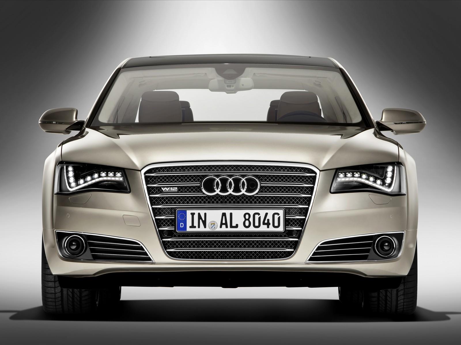 http://2.bp.blogspot.com/-PDILD2lfnss/TaO_QcZ0dfI/AAAAAAAACF4/cv3BVuhTtUQ/s1600/Audi+A8+L+W12+2011+image.jpg