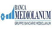 Bancamediolanum.it