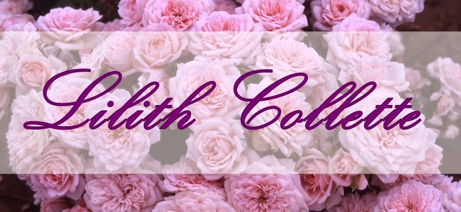 Lilith Collette