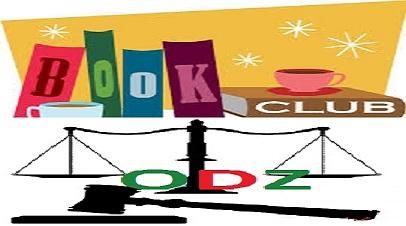 BOOKS CLUB