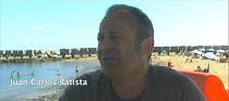 ENTREVISTA | JUAN CARLOS BATISTA