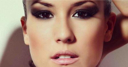 Bellezas argentinas: Luli Fernandez