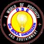 De SOUL ENERGIZER-DSE