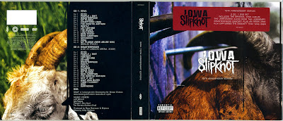 Slipknot-Iowa_(10th_Anniversary_Edition)-2CD-2011-FiH