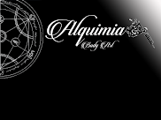Alquimia Body Art