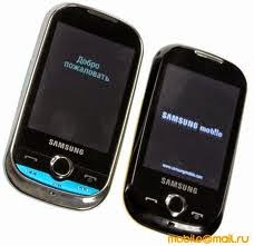 Samsung M3710 Flash Files