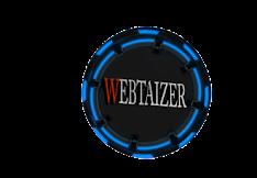 موقع ويبتايزر