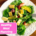 Healthy Meal Planning for the Working Girl