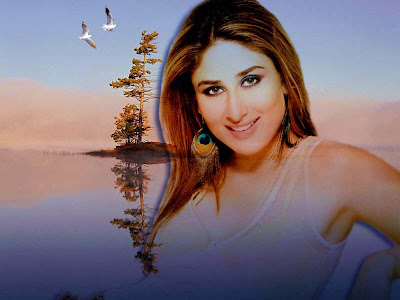 Kareena Kapoor Movies List and Wallpapers