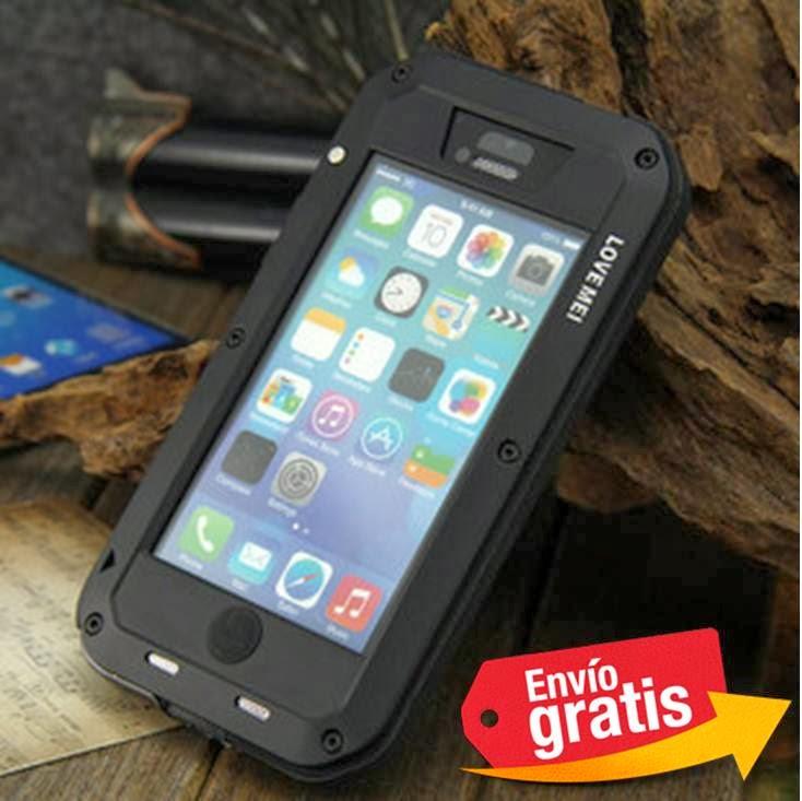 Kies | Samsung ES