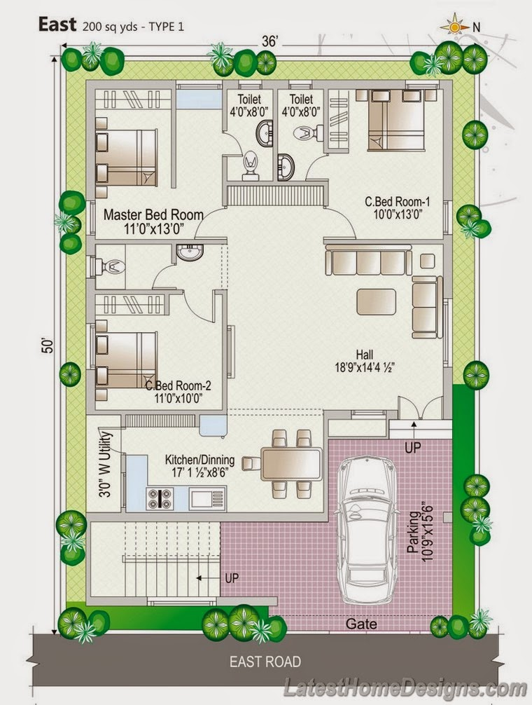 design free house plans on 1 bedroom house plans india 6 bedroom house