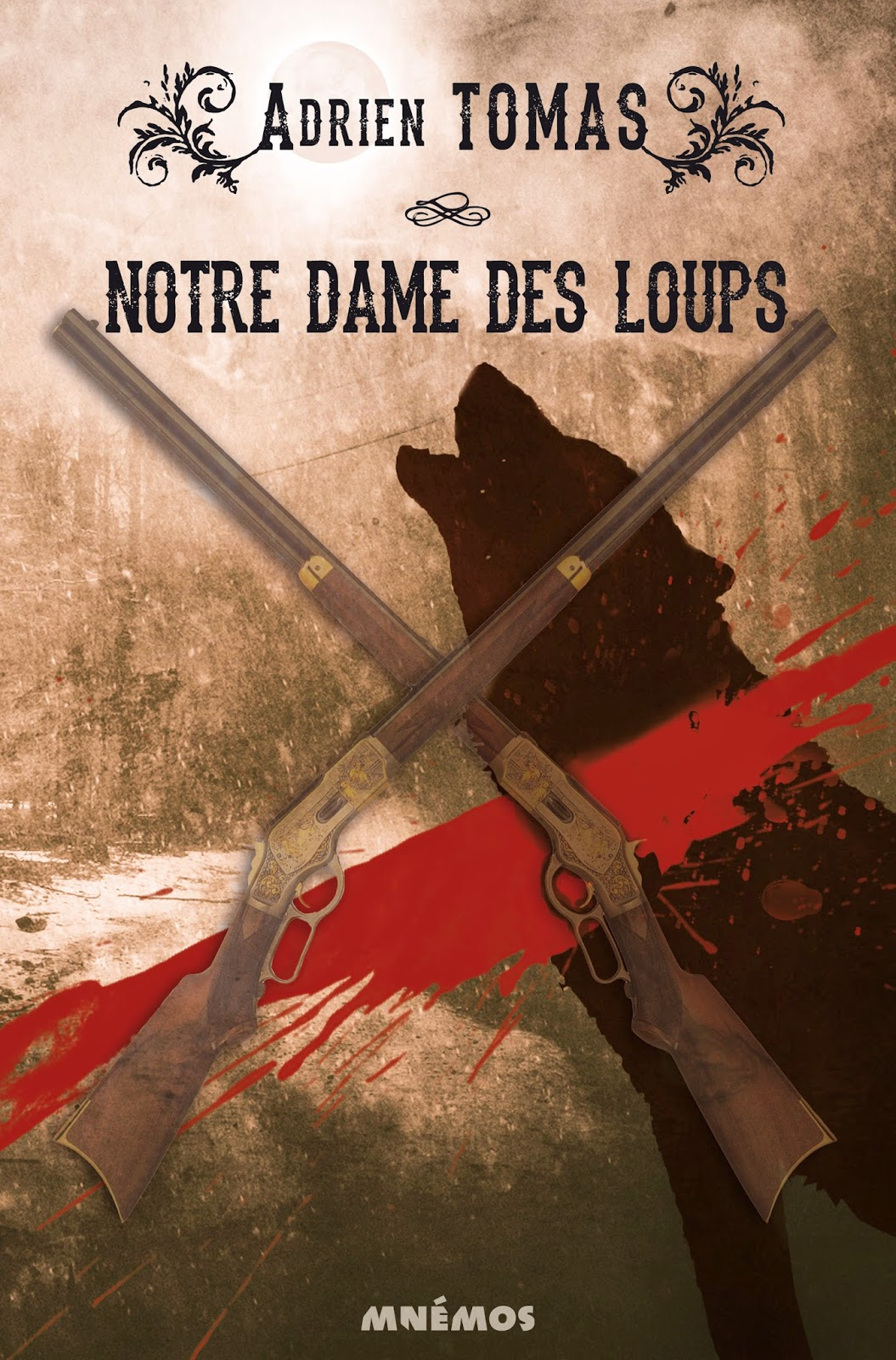 http://siku00.blogspot.ch/2014/05/notre-dame-des-loups.html