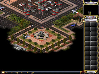 Red Alert 2 Download Mediafire PC Game