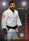 Videos Ilias Iliadis