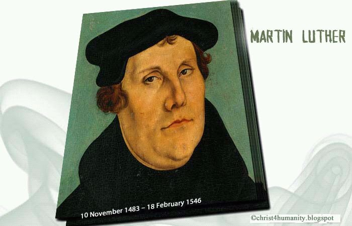 history of martin luther and the 95 thesis Find out what martin luther thought the catholic church was wrong about   related story: christian rock, nazis, female empowerment:  this was the  subject of the 95 theses, and it was the disagreement that started it all.