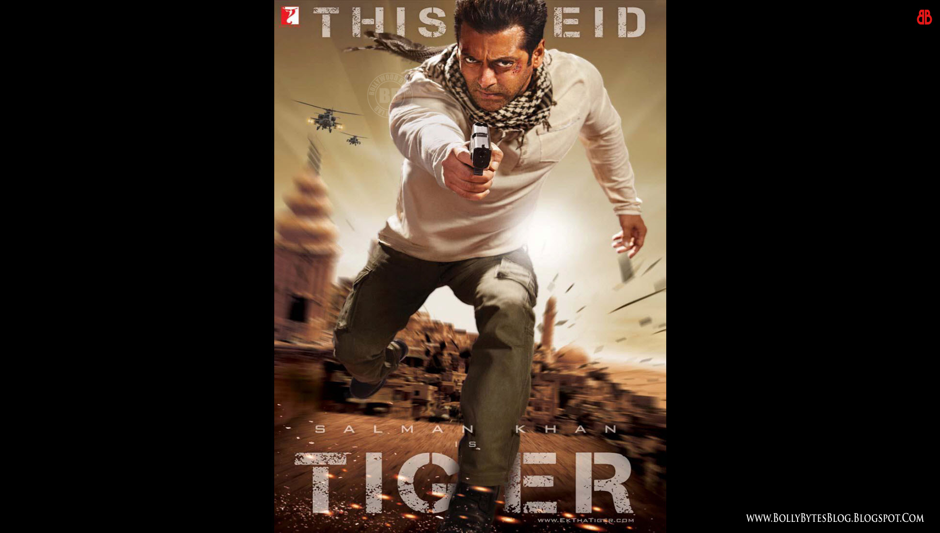 http://2.bp.blogspot.com/-PDdTpxajsZw/T601dYn4dkI/AAAAAAAAIcM/oe1pdr-Tea0/s1940/Ek-Tha-Tiger-Salman-Khan-HQ-Wallpapers-02.jpg