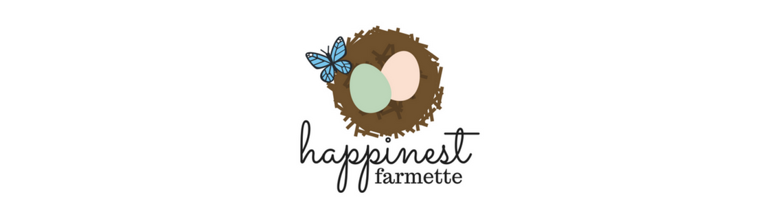 Happinest Farmette