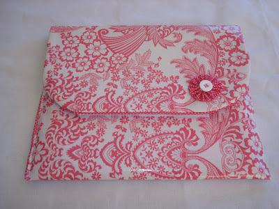 tecido plastificado para tablet