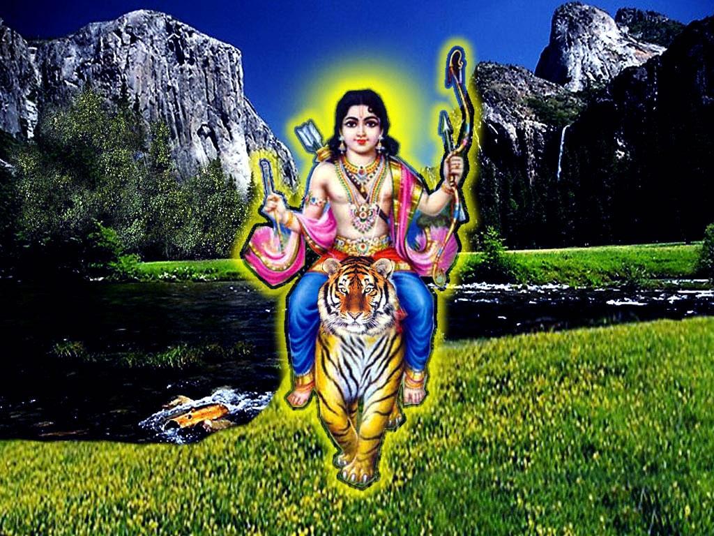 Top Wallpaper Lord Ayyappan - 269_016  Photograph_892831.jpg