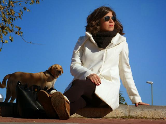 abrigo blanco 4