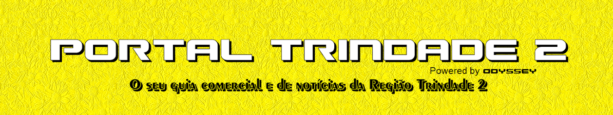 Portal Trindade 2