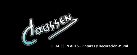 claussen-arts