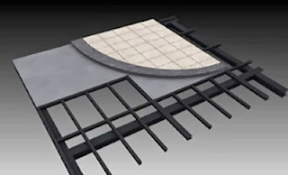 Tel 0987121205 Thái Lan 3D. tấm sàn cemboard. Tấm Lót Sàn 3D. Tấm sàn giả đúc. Tấm xi măng.