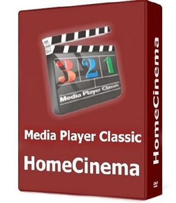 Klmcodec201 Full Version Free Download Free Softwares