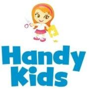 Handy Kids