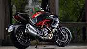Motocicleta Deportiva Ducati Motos Deportivas. Motocicleta Ducati moto deportiva ducati imagenes de motos deportivas